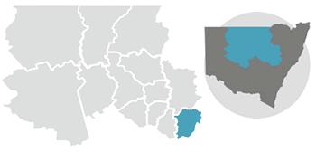 Mudgee-region-orana
