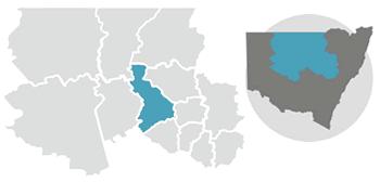 Warren-region-orana