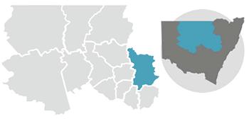 Warrumbungle-region-orana