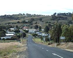 wellington-stuart-town